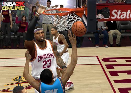 NBA (15)